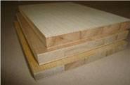 细工木板表格图.jpg