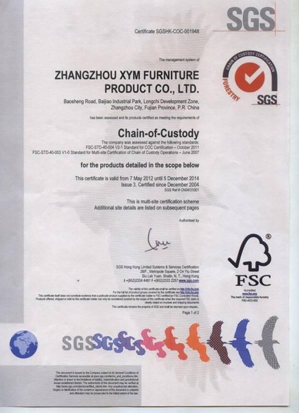 FSC认证证书副本.jpg
