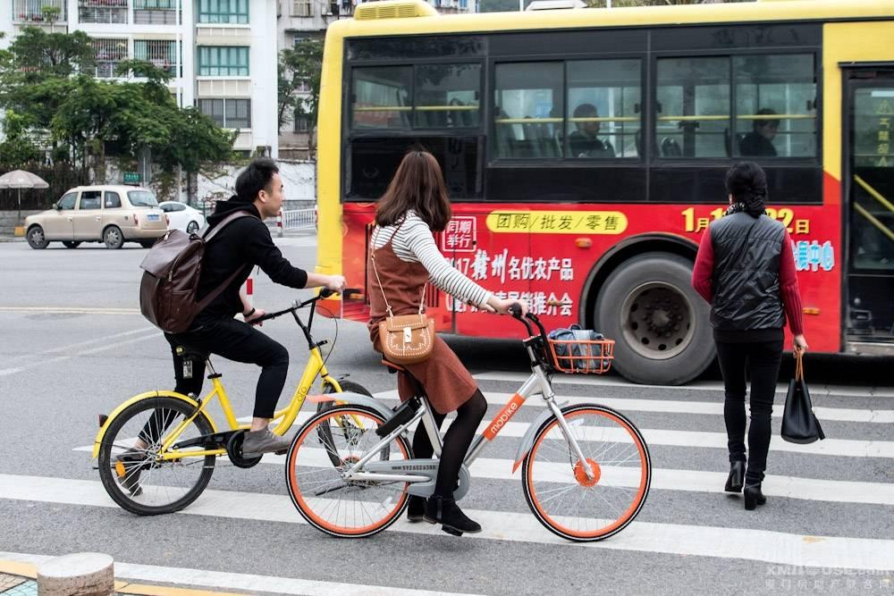 图说厦门共享自行车-3.jpg