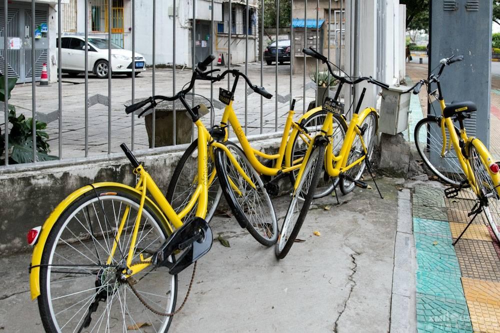 图说厦门共享自行车-13.jpg