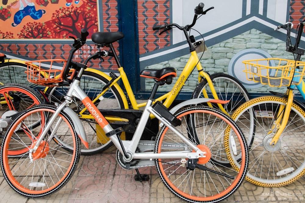 图说厦门共享自行车-15.jpg