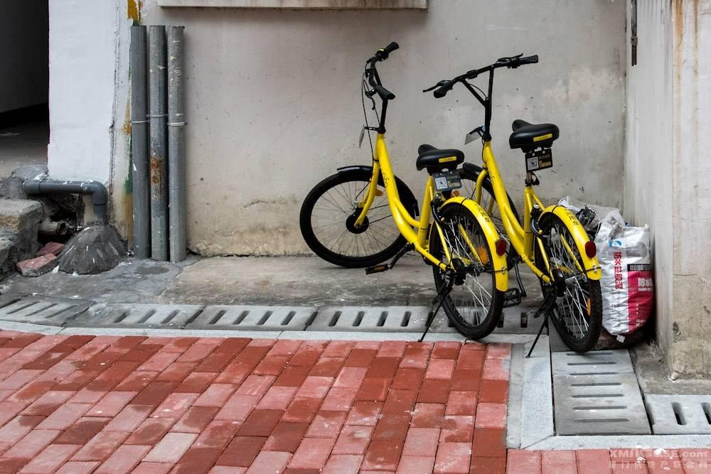 图说厦门共享自行车-20.jpg