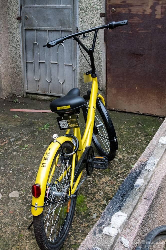 图说厦门共享自行车-21.jpg