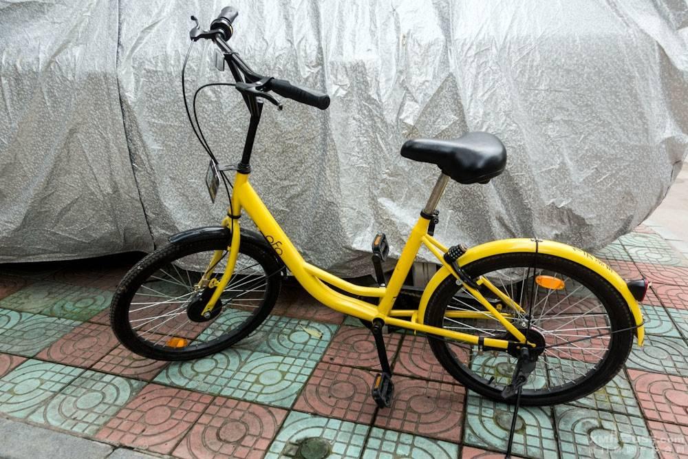 图说厦门共享自行车-23.jpg
