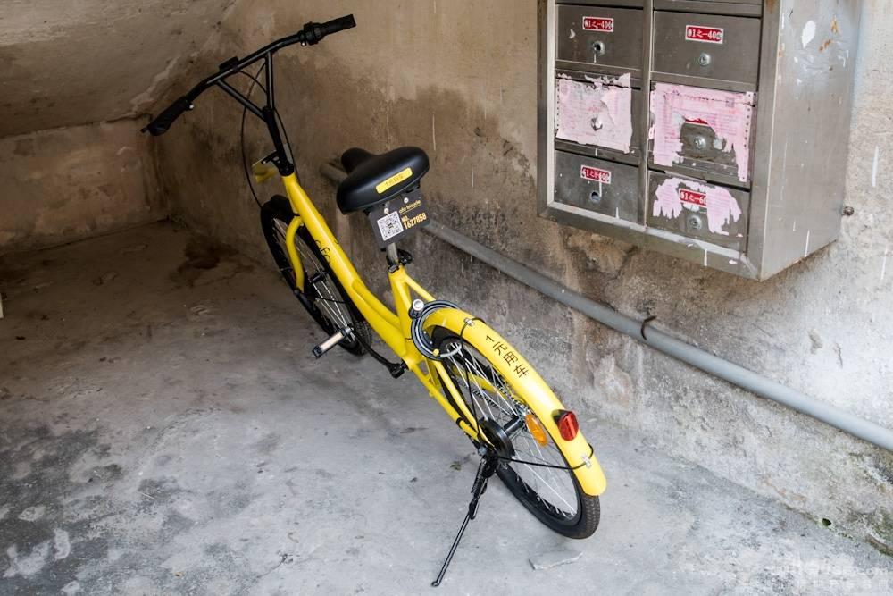 图说厦门共享自行车-24.jpg