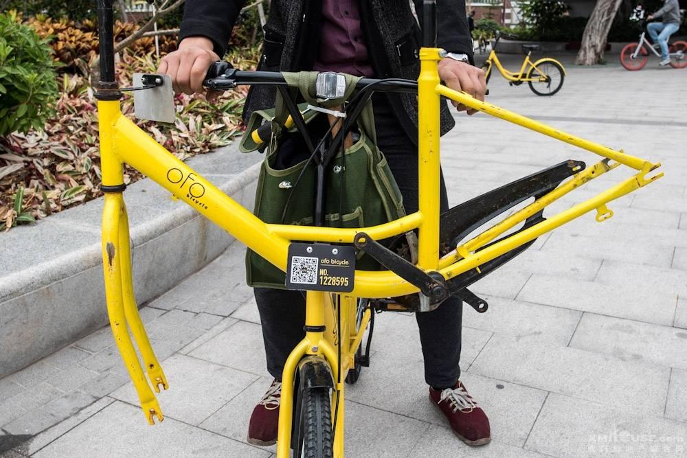 图说厦门共享自行车-25.jpg