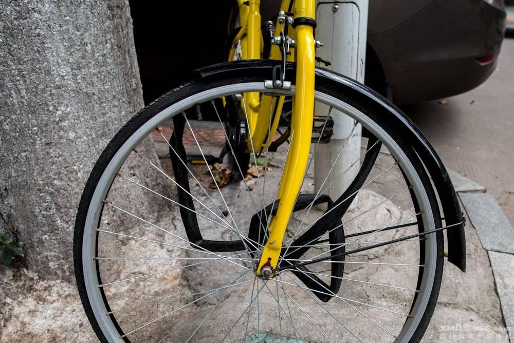 图说厦门共享自行车-29.jpg