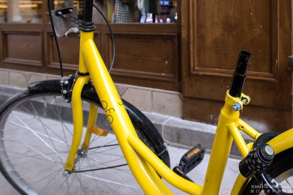 图说厦门共享自行车-30.jpg