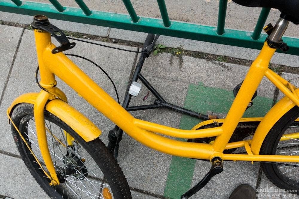图说厦门共享自行车-33.jpg